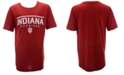 Outerstuff Big Boys Indiana Hoosiers Certified Ultra T-Shirt