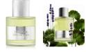 Tom Ford Men's Beau de Jour Eau de Parfum Spray, 1.7-oz.