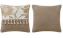 "Rose Tree Jolene 20"" x 20"" Decorative Pillow"