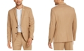 INC International Concepts INC Men's Asher Slim-Fit Pinstripe Blazer, Created For Macy's
