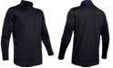 Under Armour Men's SweaterFleece ½ Zip