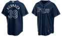 Nike Men's Kevin Kiermaier Tampa Bay Rays Official Player Replica Jersey