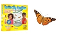 Insect Lore STEM Educational Butterfly Life Cycle Growing Kit