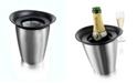 VacuVin Champagne Elegant Active Cooler