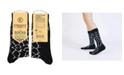 Conscious Step Socks That Protect Giraffes