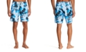 "Brooklyn Brigade Men's Standard-Fit 7.5"" Malibu Swim Trunks"