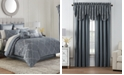 Waterford Trento Bedding Collection