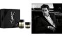 Yves Saint Laurent Men's 2-Pc. La Nuit de L'Homme Eau de Toilette Gift Set