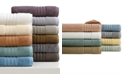 Hotel Collection  MicroCotton Luxe Bath Towel Collection, 100% MicroCotton, Created for Macy's