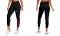 Nike Women's Icon Clash Running Leggings