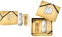 Paco Rabanne Men's 3-Pc. 1 Million Lucky Eau de Toilette Gift Set