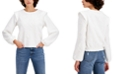 INC International Concepts INC Jacquard Sweatshirt, Created for Macy's