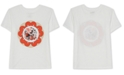 Disney Juniors' Mickey Mouse Lunar New Year T-Shirt