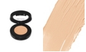 Lord & Berry Flawless Concealer, 0.07 Oz