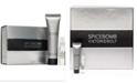 Viktor & Rolf Receive a Complimentary 2-Pc. Gift with $92 Viktor & Rolf Spicebomb purchase
