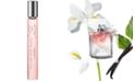 Lancome La vie est belle Eau de Parfum Rollerball, 0.34 oz