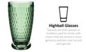Villeroy & Boch Drinkware, Boston Highball Glass