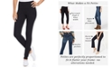 Style & Co Tummy-Control Leggings, Regular & Petite Sizes, Created for Macy's