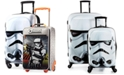 American Tourister Star Wars Stormtrooper Luggage by American Tourister
