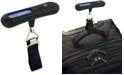 Victorinox Swiss Army Digital Luggage Scale