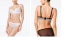 Wacoal Embrace Lace Bra and Bikini
