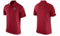 Nike Men's Atlanta Falcons Team Issue Polo Shirt