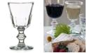 La Rochere La Rochere Perigord 8.5-ounce Wine Glass, Set of 6