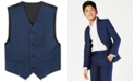 Calvin Klein Infinite Stretch Vest, Big Boys