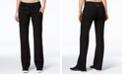 Calvin Klein Thermal Pants