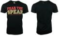 MYU Apparel Men's Florida State Seminoles MY-U Trumped T-Shirt