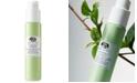 Origins A Perfect World Age-Defense Skin Guardian Serum With White Tea, 1.7 oz