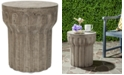 Safavieh Petell Outdoor Accent Table