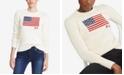Polo Ralph Lauren Cotton Polo Sweater