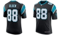 Nike Men's Greg Olsen Carolina Panthers Vapor Untouchable Limited Jersey