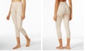 Miraclesuit Women's  Extra-Firm Tummy-Control Rear-Lift Pant Liner 2817