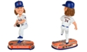 Forever Collectibles Noah Syndergaard New York Mets Headline Bobblehead