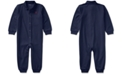Polo Ralph Lauren Ralph Lauren Baby Boys Classic Polo Coverall