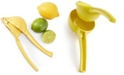 Martha Stewart Collection Citrus Press, Created for Macy's