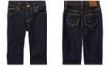 Polo Ralph Lauren Ralph Lauren Baby Boys Vestry Slim Jeans
