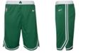 Nike Boston Celtics Icon Swingman Shorts, Big Boys (8-20)