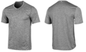 Ideology Men's Core Mesh-Back T-Shirt, Created for Macy's