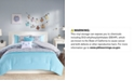 Intelligent Design Clara 5-Pc. Bedding Sets