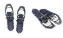 MSR Women's Revo Trail 25 Snowshoes from Eastern Mountain Sports