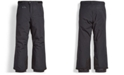 Eastern Mountain Sports EMS® Kids' Freescape Insulated Shell Pants