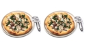 OXO Pizza Wheel