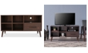 Noble House Marceau TV Stand