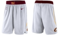 Nike Men's Cleveland Cavaliers Association Swingman Shorts