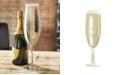 Studio Mercantile Oversized Champagne  Glass