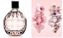 Jimmy Choo Eau de Parfum Spray, 2 oz.