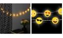 Brewster Home Fashions Mood String Lights Set Of 2